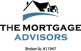 The-Mortgage-Advisors-Final-Logo-small
